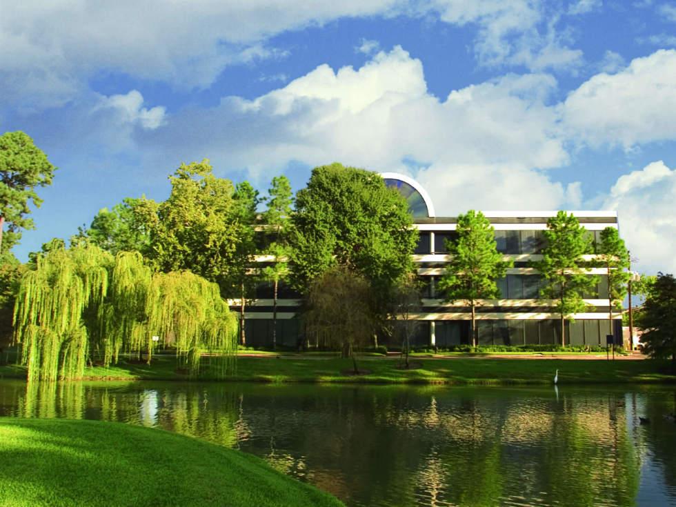Houston Design Center