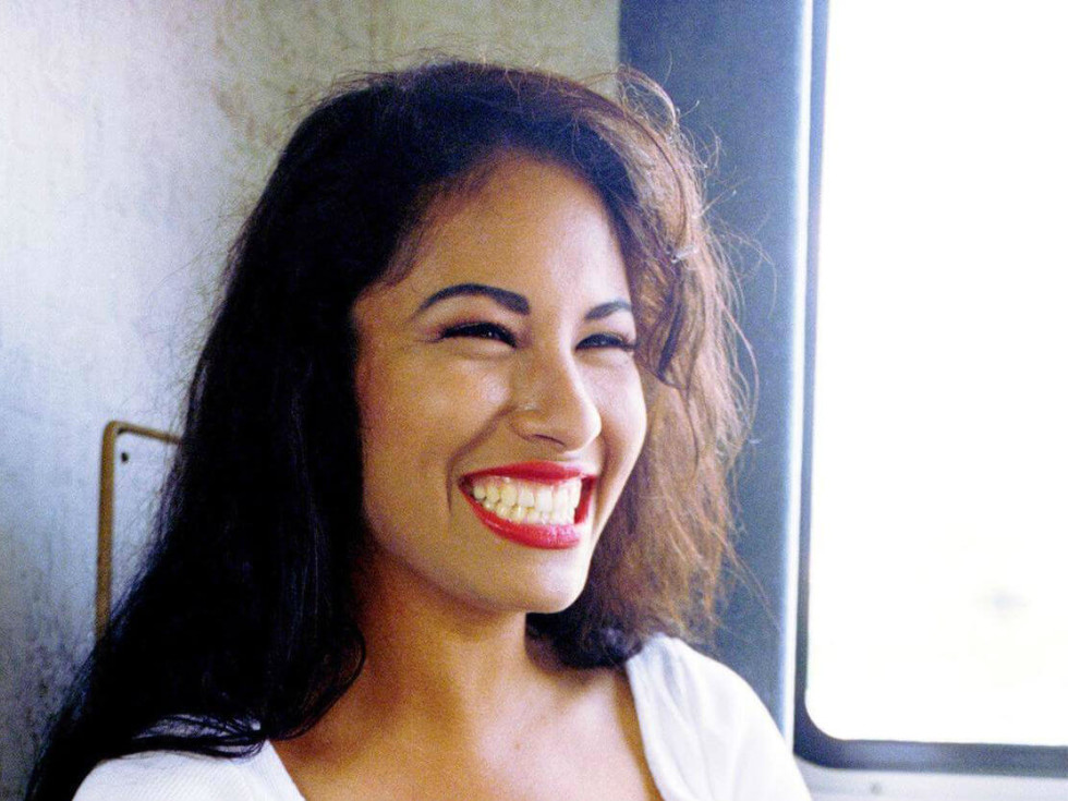 Texas Lawmaker Files Bill To Create Official Holiday Honoring Selena Culturemap San Antonio