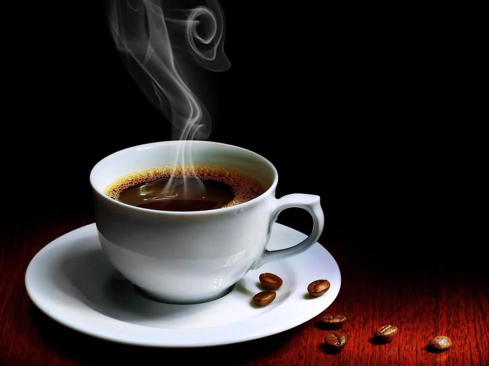 News_coffee_cup of coffee