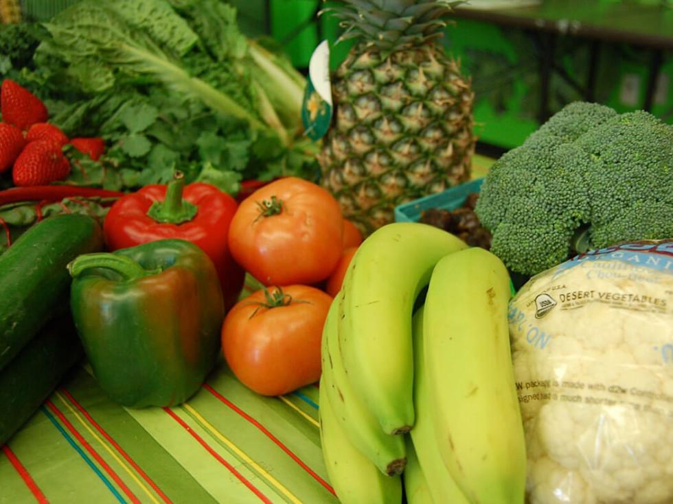 News_Joel_fruits_vegetables