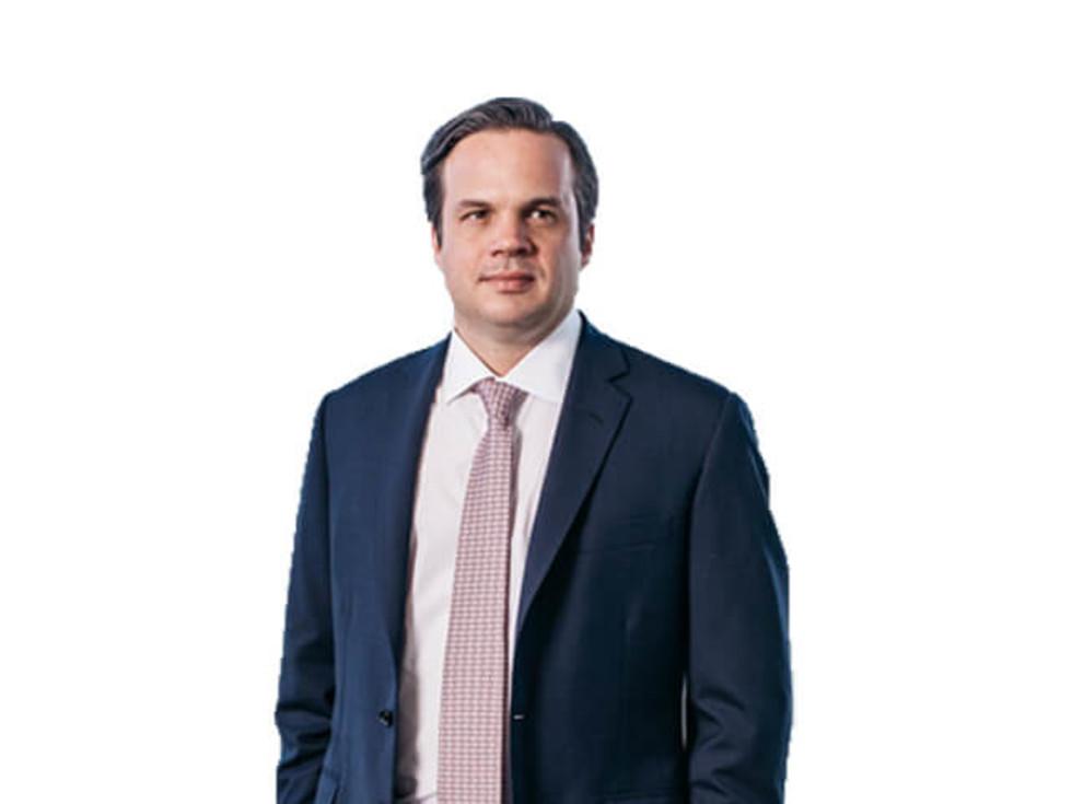 Bryan Sheffield Parsley Energy President CEO