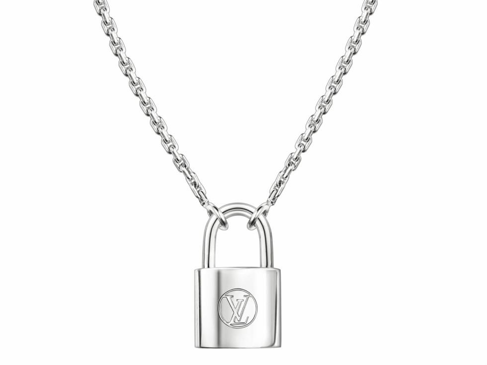 Louis Vuitton Pendant