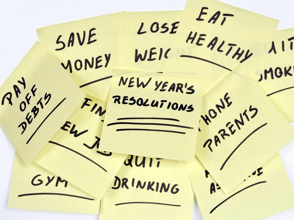 Austin Photo Set: layne_new years resolutions not to make_dec 2012