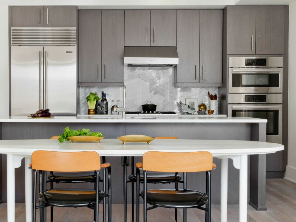 Houzz Kitchen 2