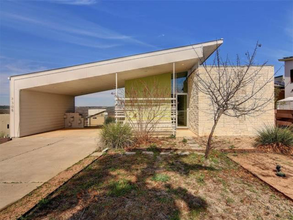 Daffan neighborhood home for sale near Austin