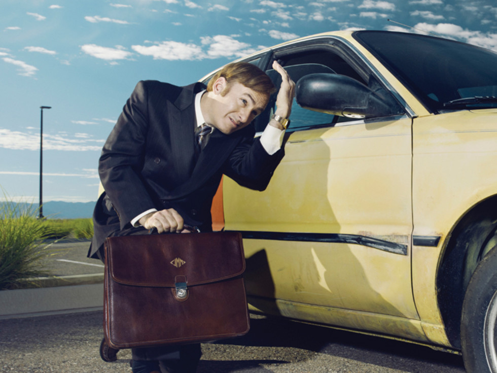 Better Call Saul_AMC_Saul Goodman_Bob Odenkirk_2015