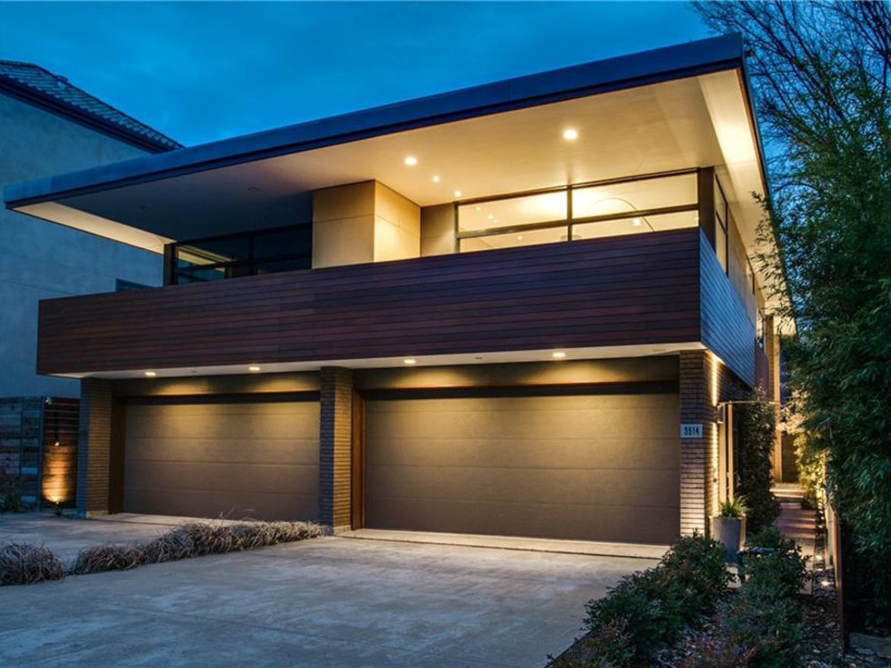Turtle Creek Home for Sale