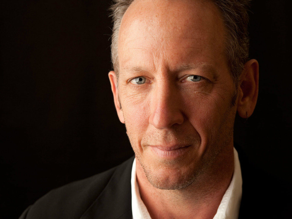 Darden Smith Helps Former Soldiers Battle Demons Through Songwriting Culturemap Austin