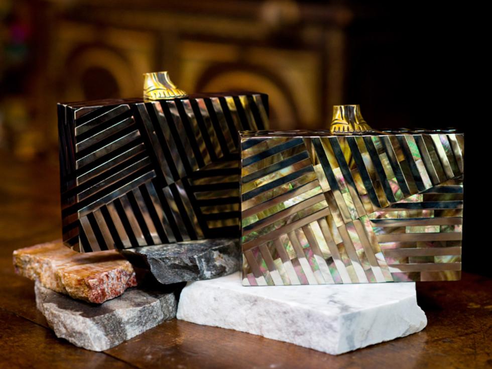 Saint Cloud x Lynn Goode Design Pop-Up Shop Opening Party