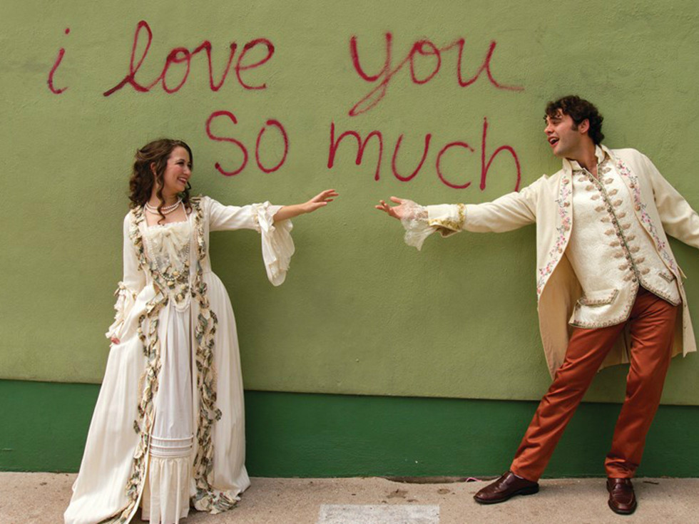 Austin Playhouse_She Stoops to Conquer_I love you so much_2015