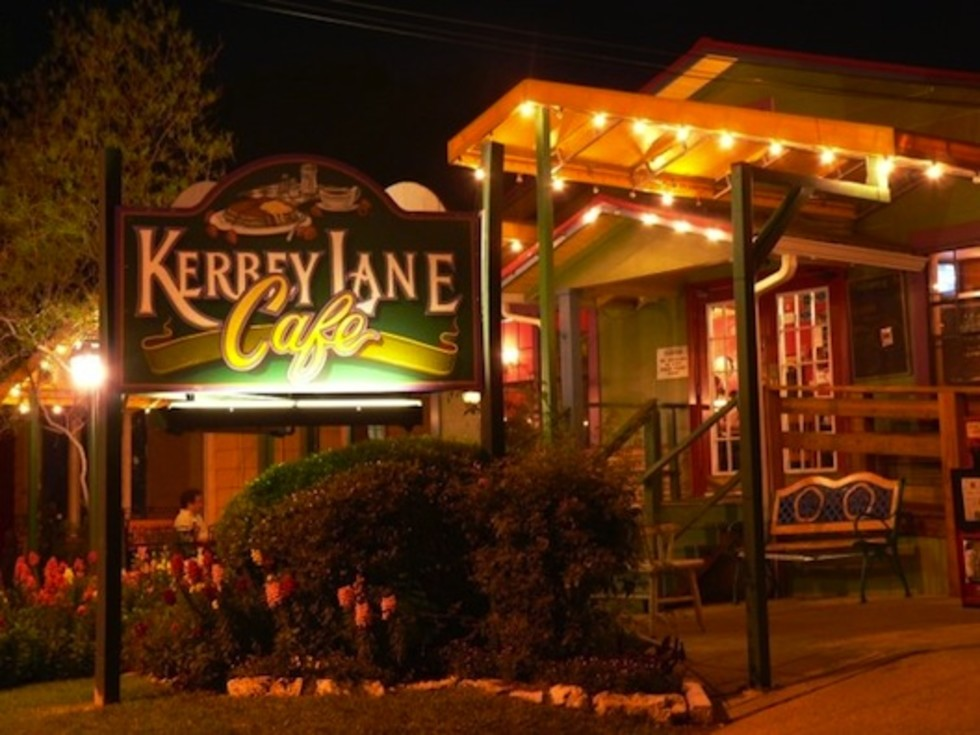 austin photo: places_food_Kerbey_central