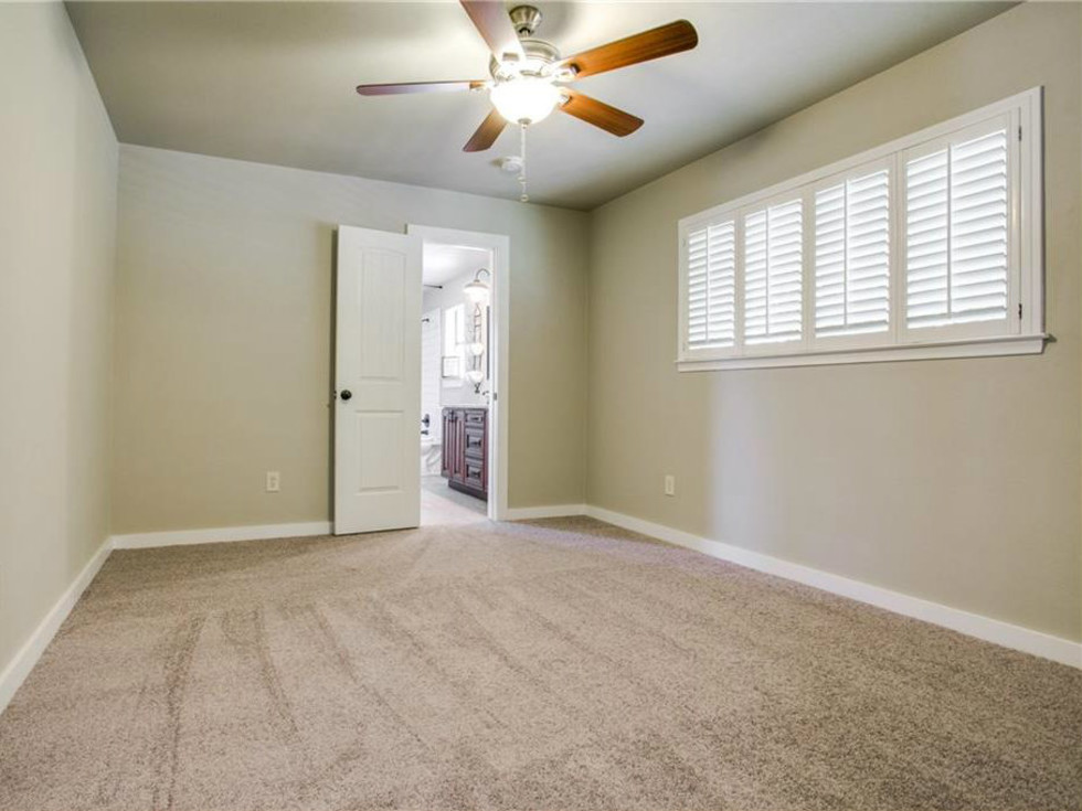 North Dallas Home for Sale
