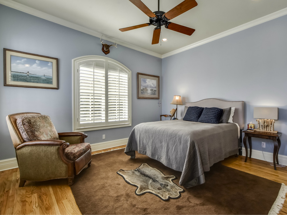 3904 Toro Canyon Rd Austin house for sale bedroom