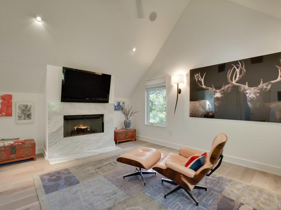 2012A Rabb Glen Austin house for sale media room