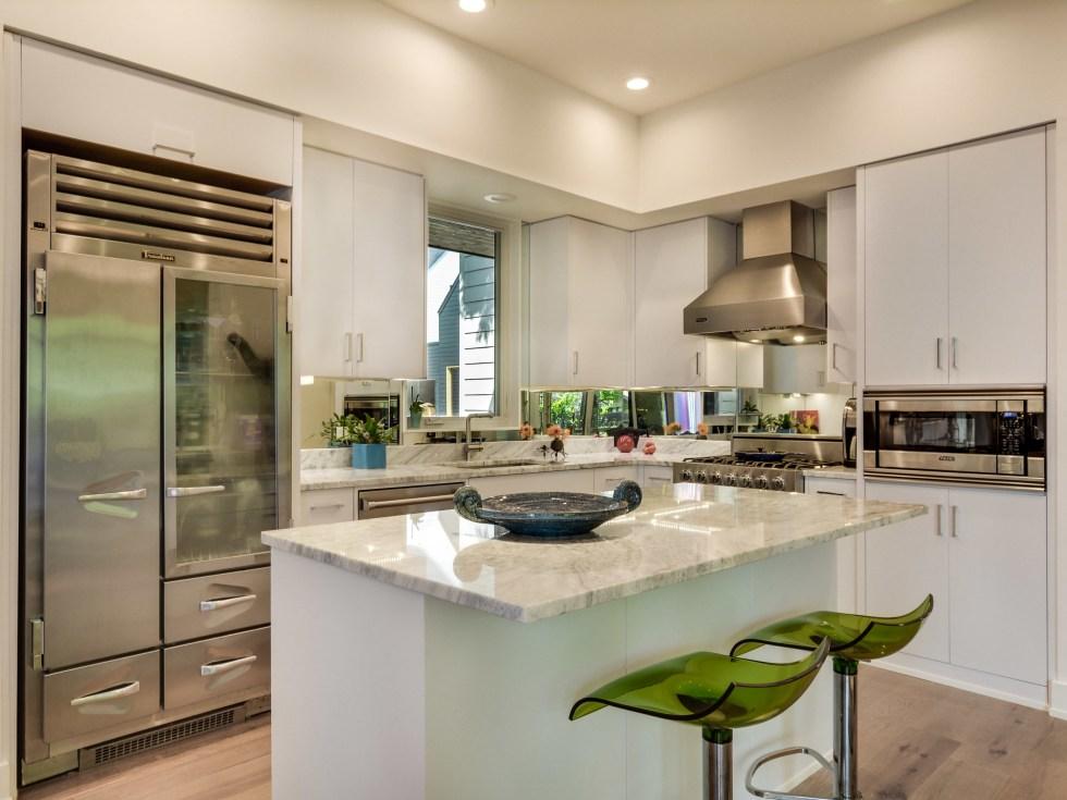 2012A Rabb Glen Austin house for sale kitchen