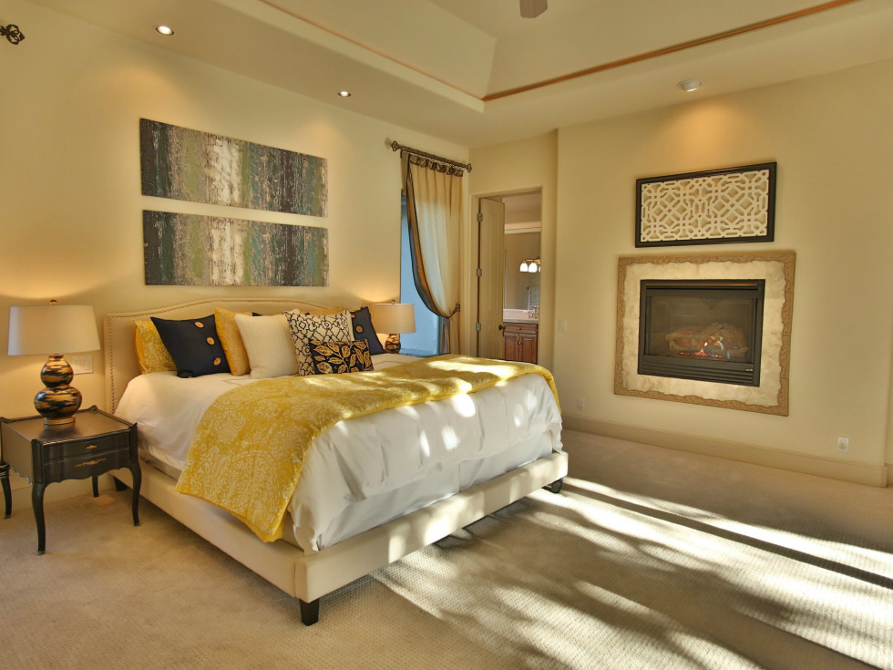 3620 Ranch Creek house for sale bedroom