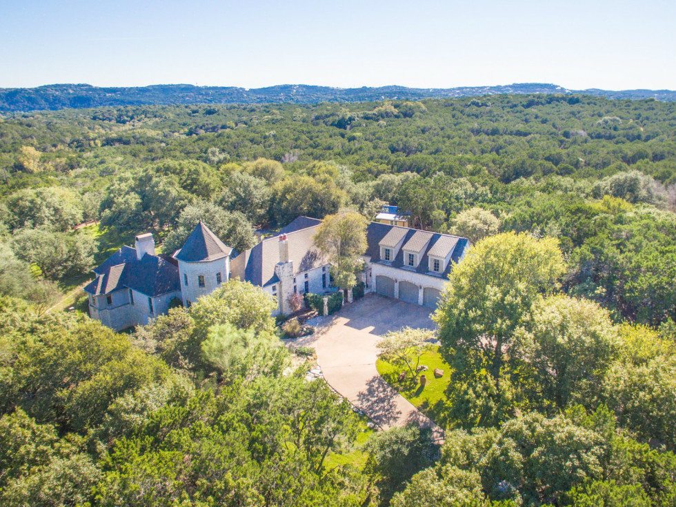 3620 Ranch Creek house for sale