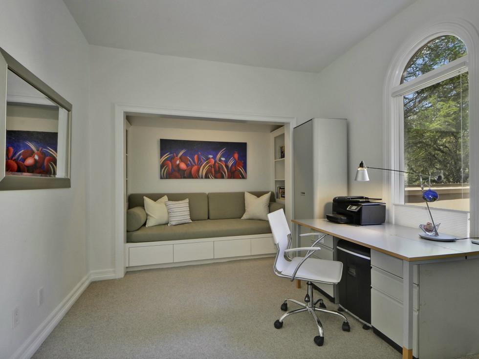 2329 Westlake Austin house for sale study