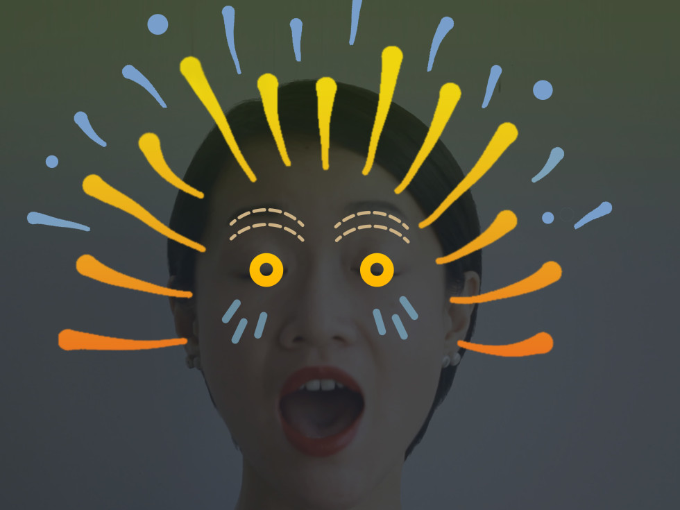 Art Blocks: mas que la cara (rendering)