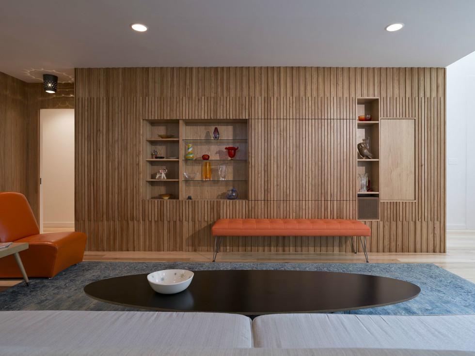 2016 Modern Home Tour house 1907 Barton Parkway Chris Cobb Architectureliving