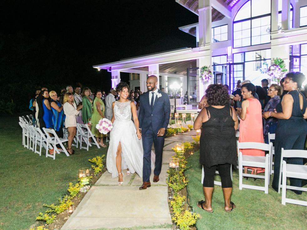 Wonderful Weddings, Kendhal Gardner, John Lucas III, Feb. 2016, bridesmaids