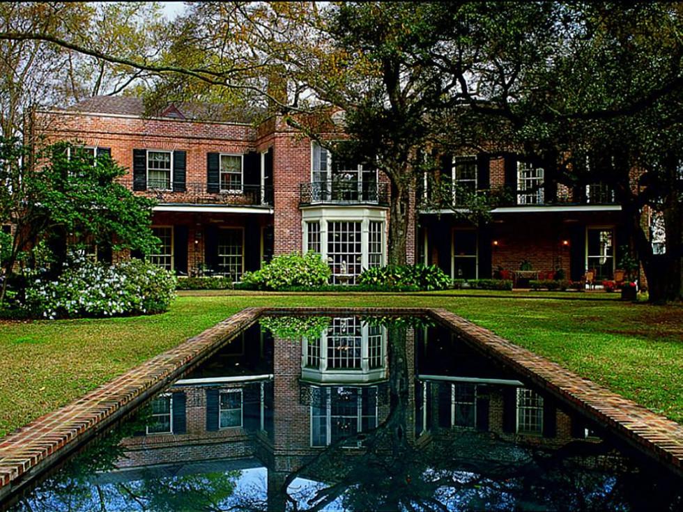 News, Houston's Most Expensive Home Sales, Jan. 2015, 3 Remington Lane