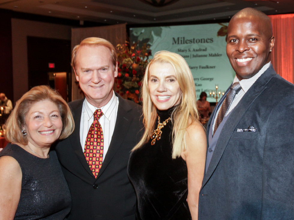 News, Shelby, Women's Home gala, Nov. 2015,  Adi Patir, Evan Thayer, Marie Bosarge, Kenneth Gayle