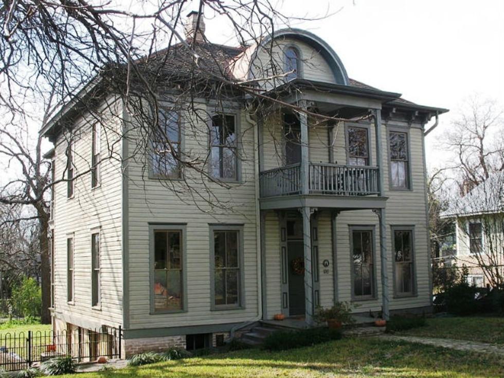 RentCafe 1874 Home