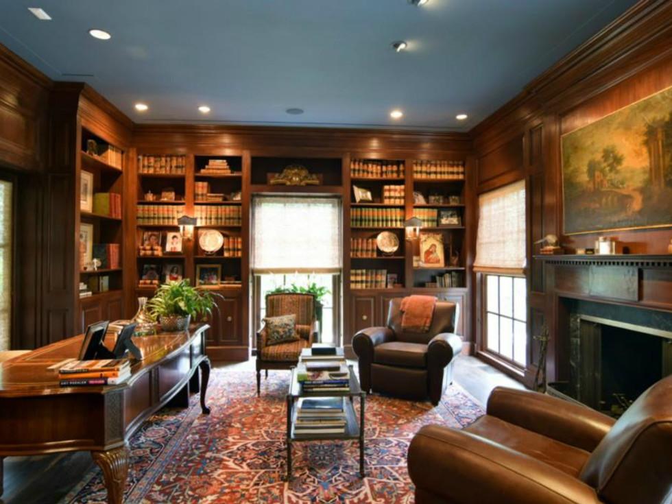 4400 Saint Johns Drive Dallas for sale
