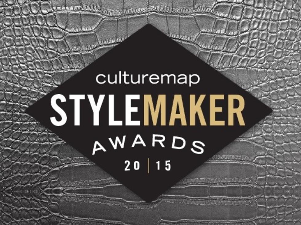 CultureMap Stylemaker logo