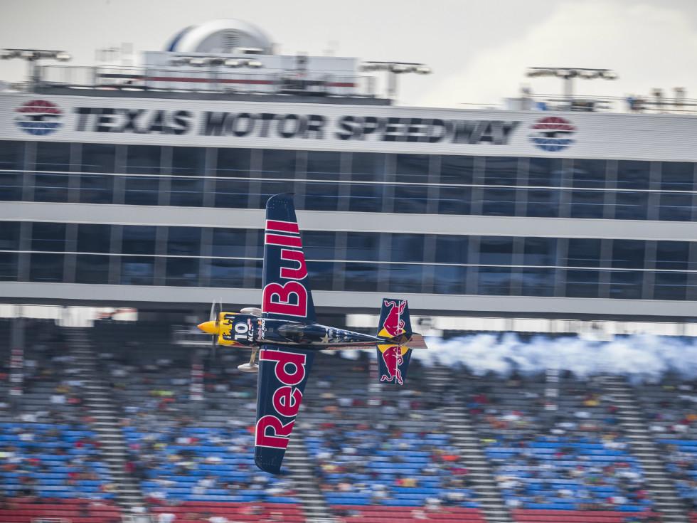 Red Bull Air Racing