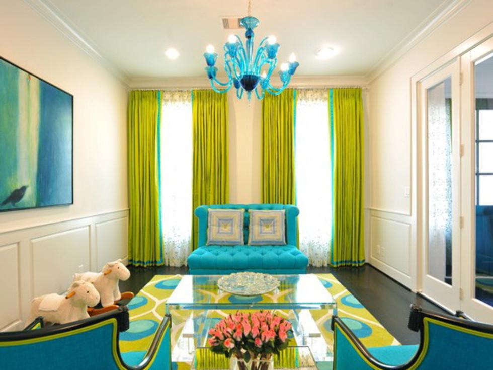 Porch.com Montgomery Roth Architecture living room