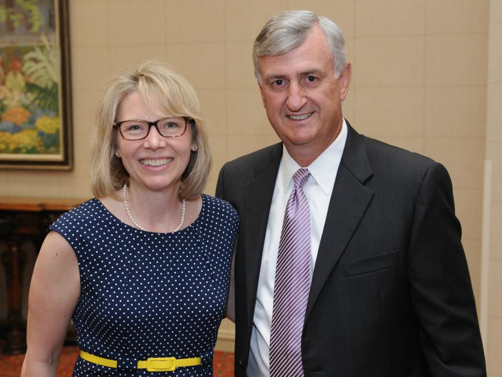 Andrea Pelosi, John Young