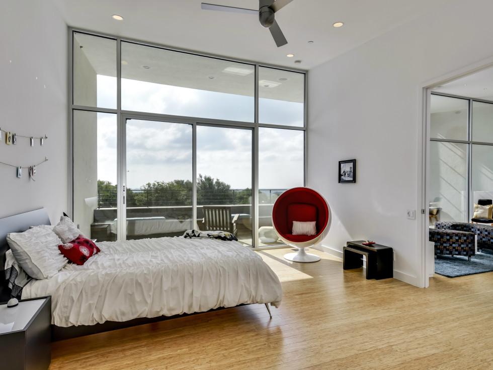 403 Graciosa Cove Austin house for sale