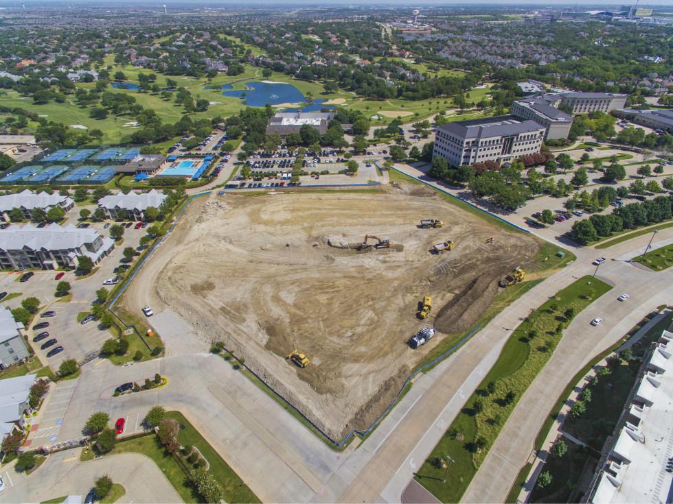 Dallas_Stillwater Capital #7- The Coravalla