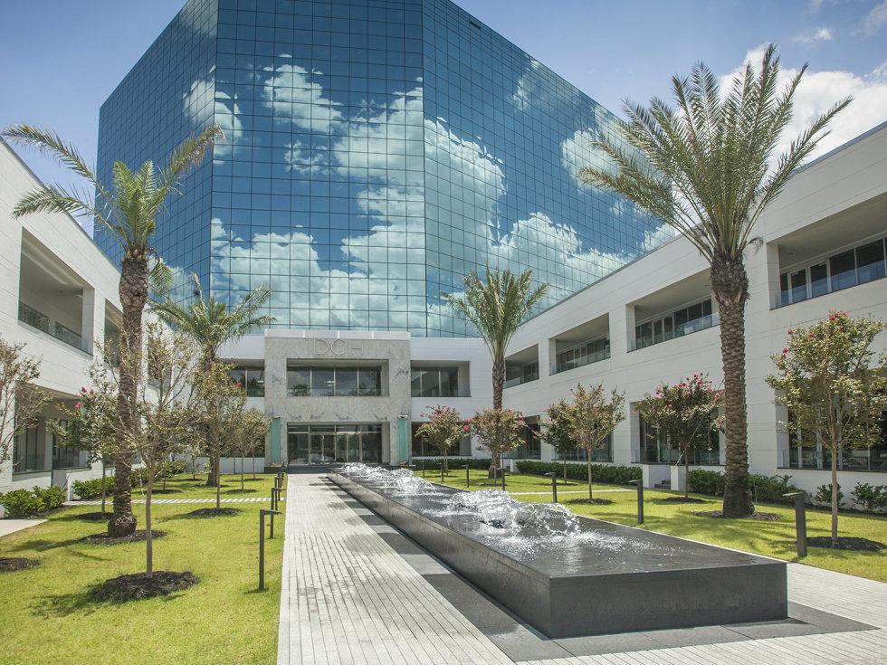 Decorative Center Houston