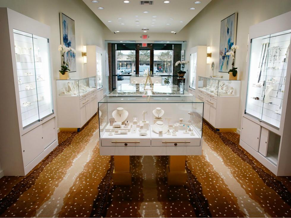 Kelly Wade Jewelers