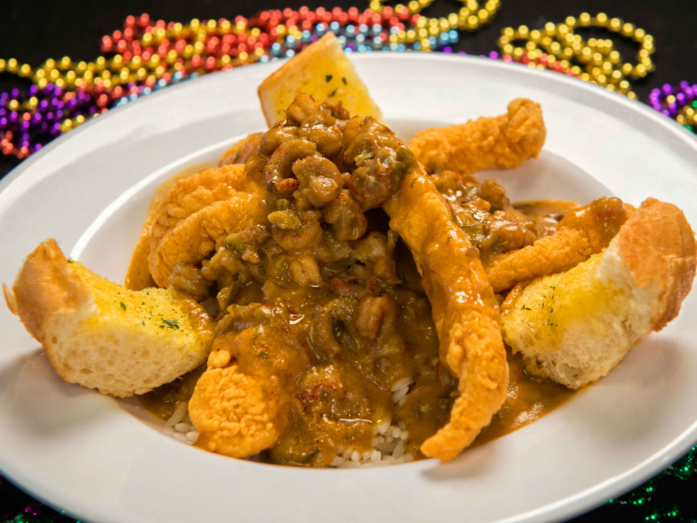 Gumbo Is A Geaux At Cajun Restaurant Chain Coming To Dallas Fort Worth Culturemap Fort Worth