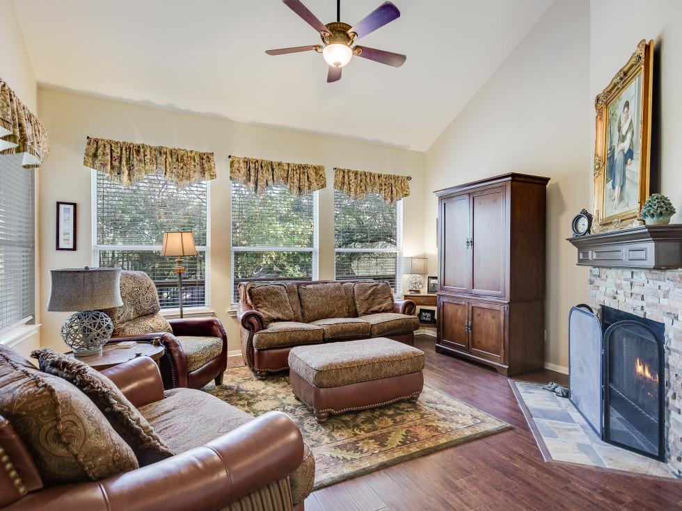 Austin house_3732 Galena Hills Loop