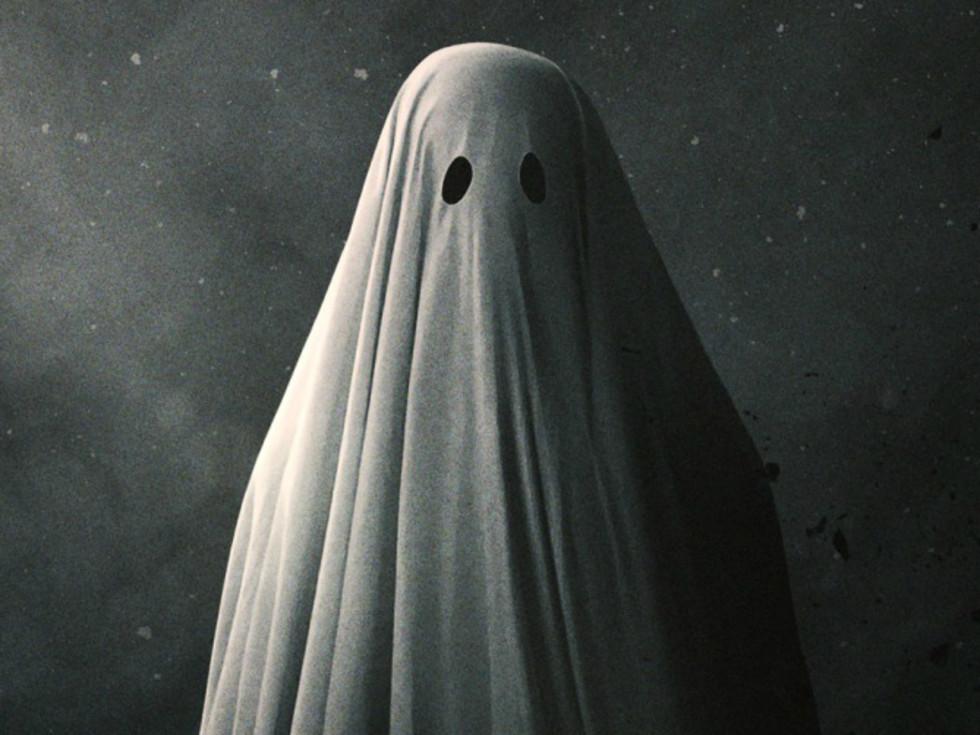 houston - Ghost Story - Houston Film Critics Society Awards