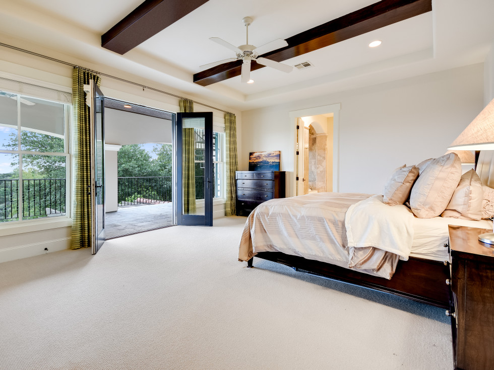 Austin house_4917 Mirador