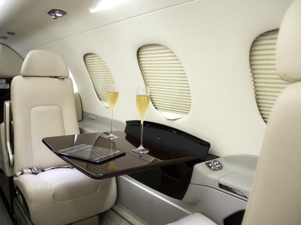 GrandView Aviation