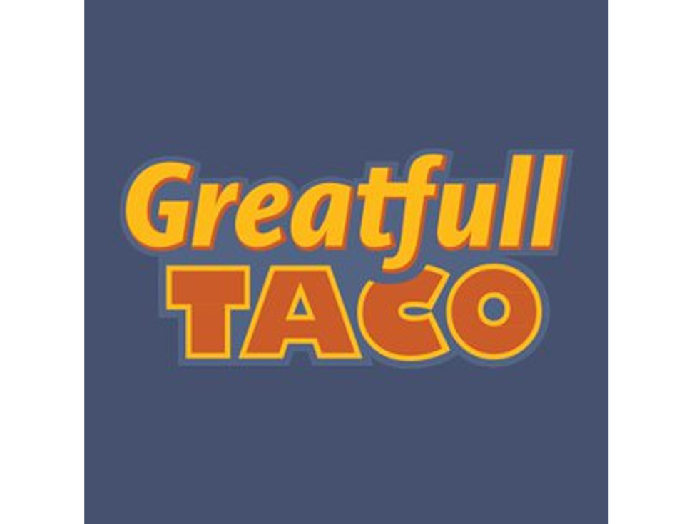 News_Greatfull Taco_logo