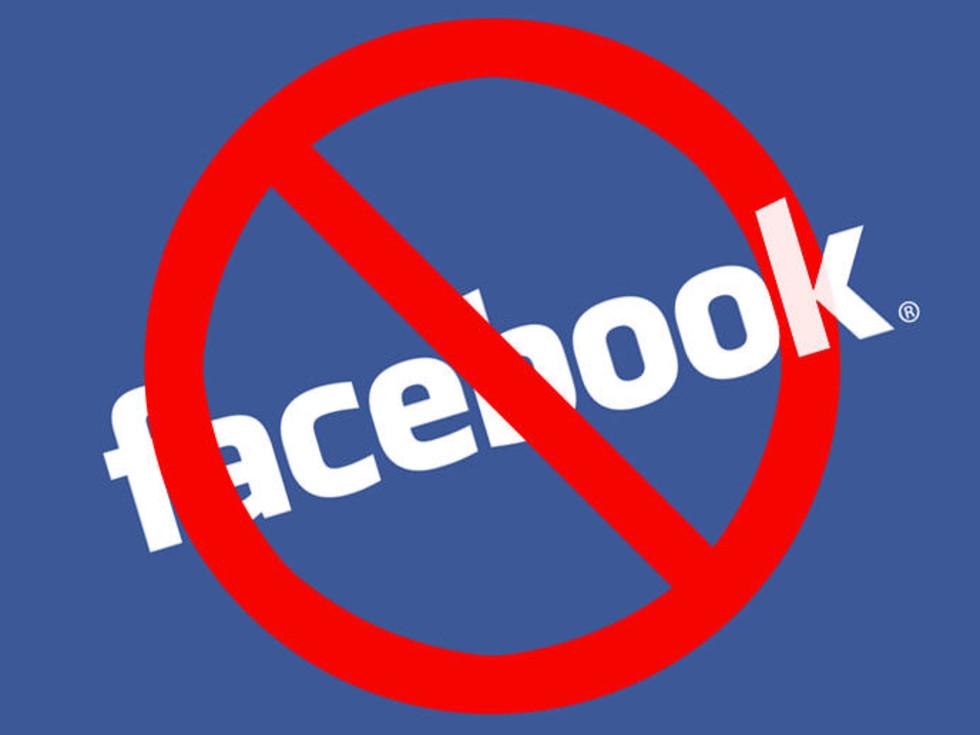 News_Facebook_No_April 2011