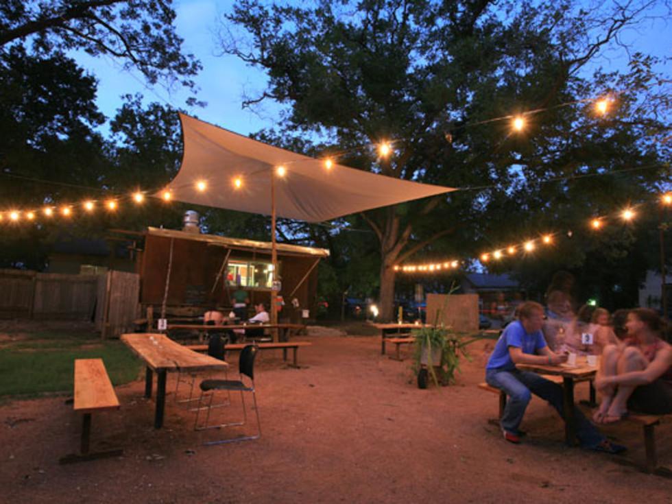 Austin Photo: Places_Food_cazamance_outside