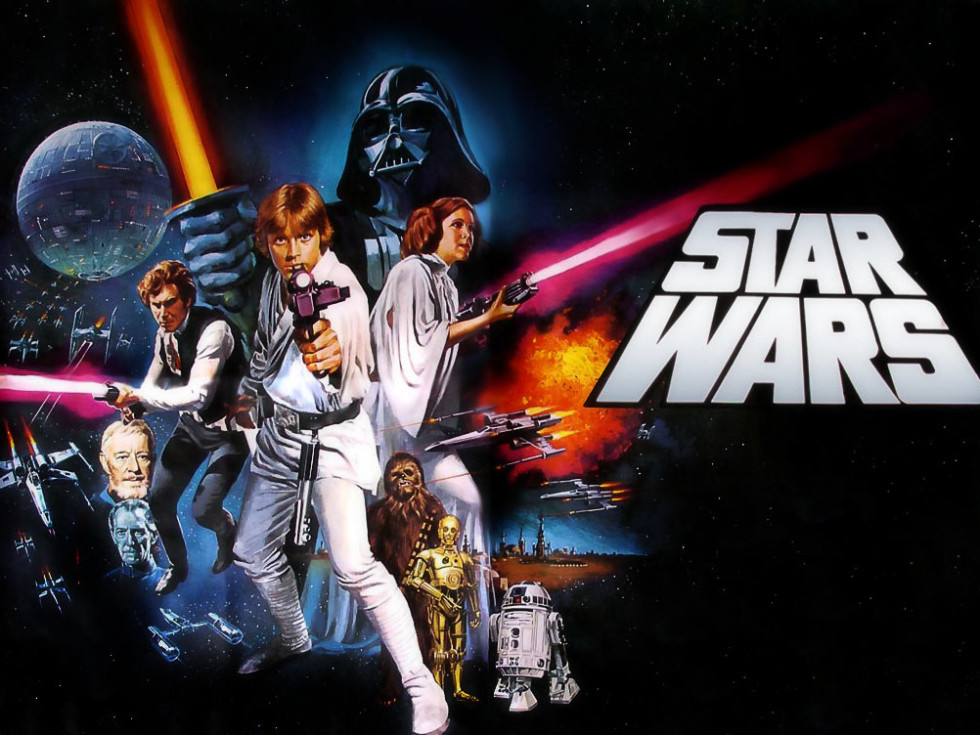 News_Star Wars