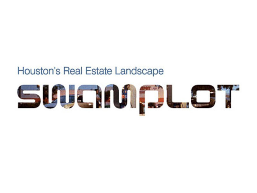 News_Swamplot_logo