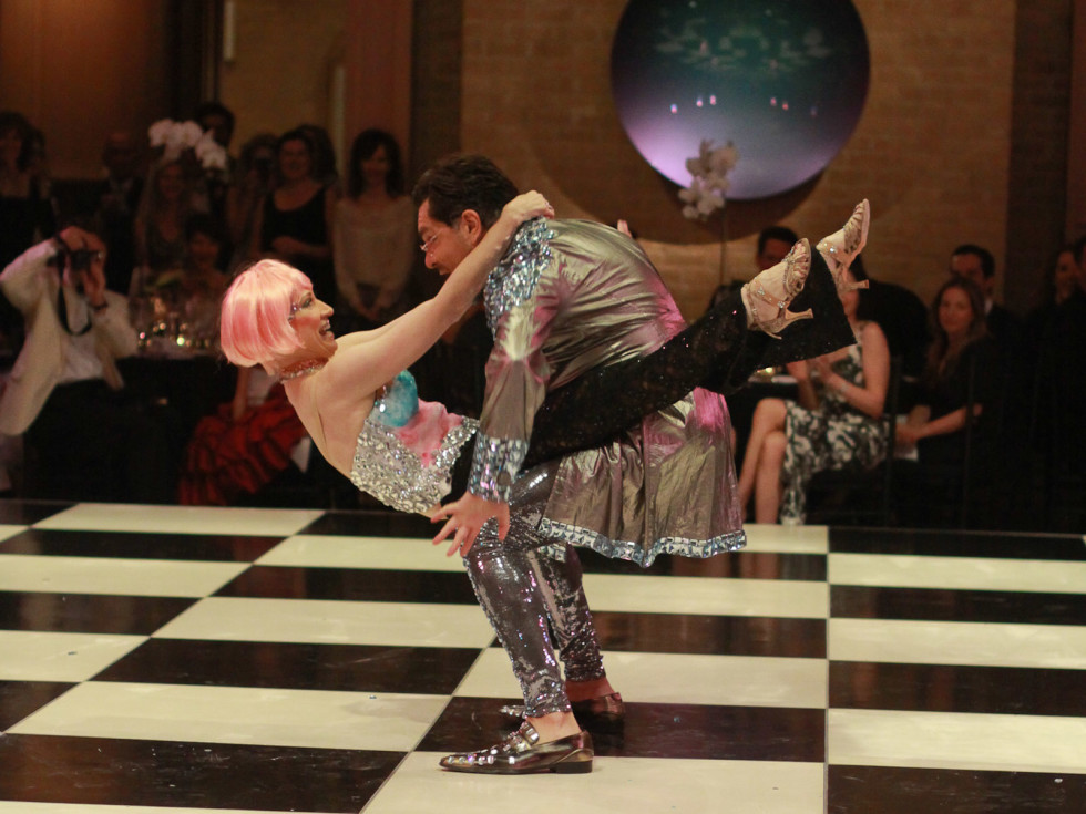 News_Dancing with Houston Stars May 2011_Krissy Richmond_Ceron
