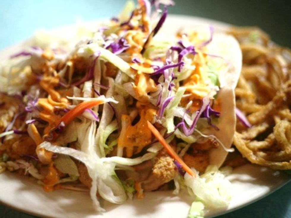 Austin Photo: Places_Food_ranch616_tacos