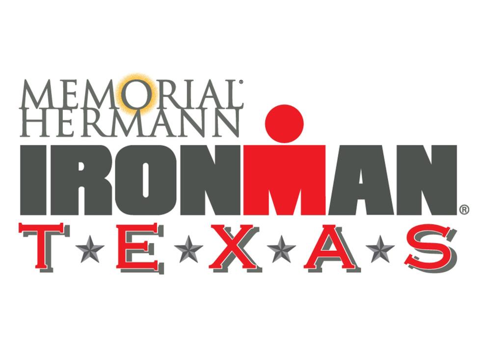 News_Memorial Hermann_Ironman_logo